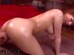 Tiara Ayase - A16-1072B