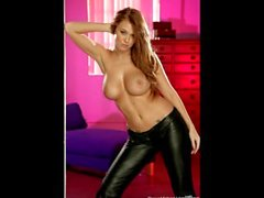Stay high - Leanna Decker (pictures)