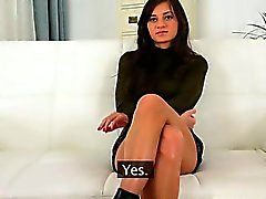 Hot daughter publicsex
