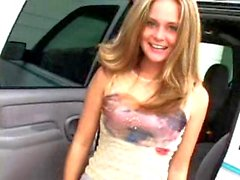 Cassandra DP teen2