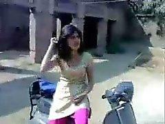 Punjabi Hot Girl Fucked By Lover - desibate