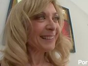 Seduced By Mommy 4 - Scene 1