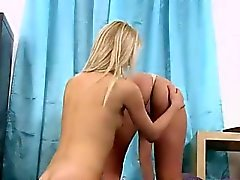 Katy Rose and Ashley Love craving for piss shots
