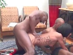 Hot milf and her younger lover 81