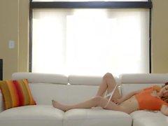 BrattySis - S1 E2 - Kristen Scott