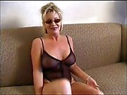 Dirty ,Kinky, Mature Women...F70