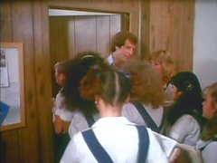 Loose Times At Ridley High (1984) - Requested