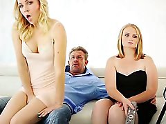 Cumshots Movies