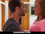 TeamSkeet Compilation Of Teens Intense Fucking