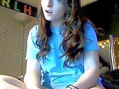 miss webcam