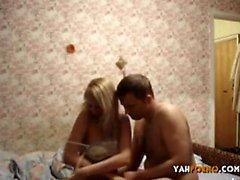 Teen girl hidden cam