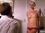 Jessica Morris - Role Models (2008)
