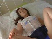 Japanese Idol 41