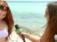 Money Talks - Bikini Bliss