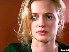 Heather Graham - Adrift In Manhattan (2007)