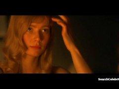 Gwyneth Paltrow - Sylvia (2003)