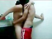 maroc arab porn