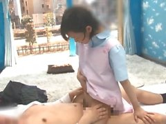 mmkango01takeuchin__