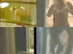 MyVidsRocK4Life's Your Backyard Window Peep Comp