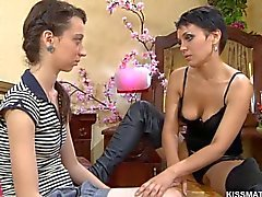 Russian sex video 51
