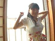 jpn teen idol 29 part A