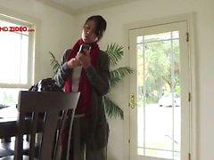 Dana Vespoli Seduces An Eager Young Kara Price Video