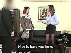 Amatoriale napoli cum on tits