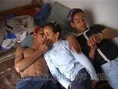 ArabStraightBoys.com_NabilYounesZahia-8
