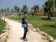 AYA exgf arabic bitch eGyptian-pHaron