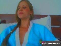 Lovely Hot Girl Camming: Free Teen Porn Video df - HD Free webcam sex Porn