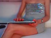 Aliana_BB very gorgeous camgirl 5 (anyone has nude clips, let me know!)