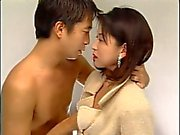 Asian Young Wives Porn Audition