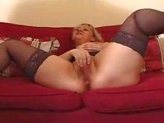 huge boobs mature sodomised