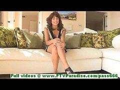 FTV FTVgirls FTV girls at ftvparadise 44963