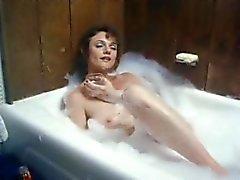 nastyplace - Mature fucker