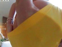 Rachel Starr Asa Akira Amy Brooke Ashley Fires Giselle Leon Kevin Moore Aleksa Nicole Kendra Lust 05