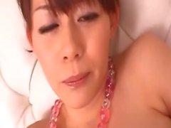 Jap Girl dildo squirt Part 1 - watch Part 2 on Webcampub .com