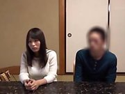 Japanese Public Sex Asian Teens Exposin