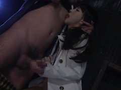 Erotic Fetish Hardcore BDSM Artwork