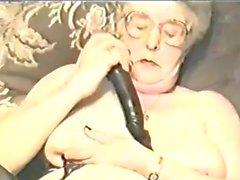 No title 6 (#granny #grandma)