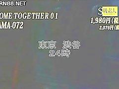 sama078-NEW-0003