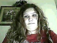 Alaine LIVE on 720camscom - Adorable fat teen webcam show