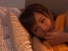 Aoyama Hana, Akiyoshi Kanon - Newcomer Nurse In-hospital Training Disciples