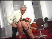 Spank my Wife Please.wmv