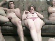 Pregnant webcam Blythe live on 720camscom