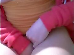 Webcam girl 27 by thestranger
