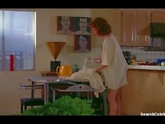 Julianne Moore - Short Cuts (1993) - 2