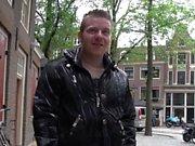 Dutch prozzie sucking