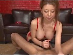 I First Met This Girl Deonna on cam77