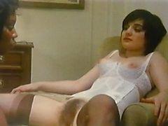 Virgin Wedding Day - Sexteen (1975)